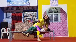 Payal Ch   Pyar Wali Kich   4K