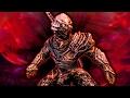 Skyrim SE Builds - The Morag Tong Assassin - Remastered Build