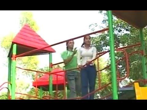 Phool Tumhe Bheja Hai Khat Mein (Remix)