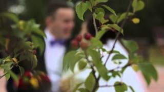 Свадьба Ильнура и Алсу