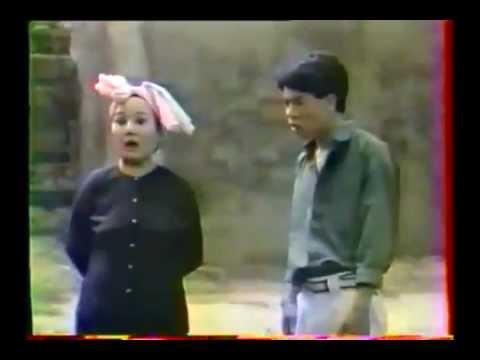 Tư ếch đi Sài Gòn.avi