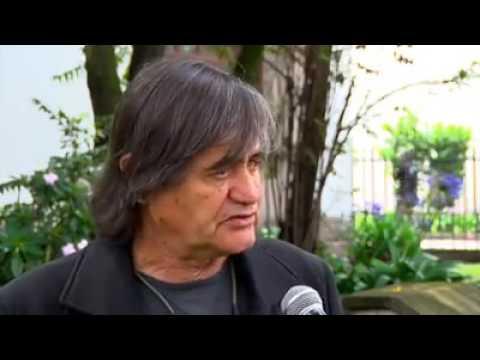Antonio Ordóñez, Director del Teatro Ensayo, reflexiona sobre el RUAC