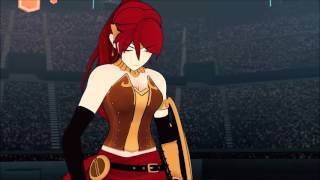 "RWBY AMV - Red Like Roses (Part 2) - Jeff Williams (Requested by Ruby ""Schnee"" Rose)"