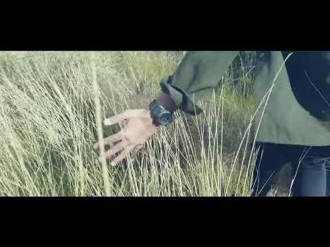 Cinematic Video Gunung Sumbing Via Desa Bowongso