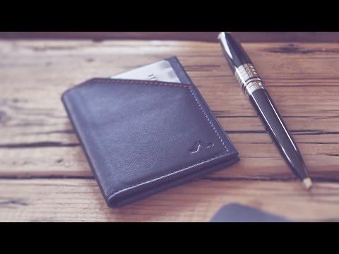 Ideas para hacerle un regalo original a un otorrino (IV)