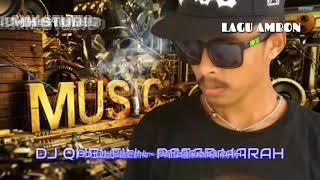 DJ QHELFIN - PACAR MARAH