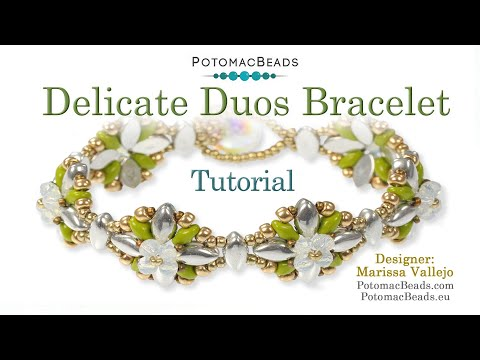 70f5bad83464b New beads of 2017 | The Storytelling Jeweller