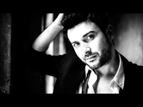Gökhan Tepe  Adı Aşk Olsun 2013 Yepyeni Parça HQ