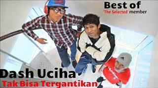 Download Dash Uciha feat Daman Nula Cinta Ye Heyee