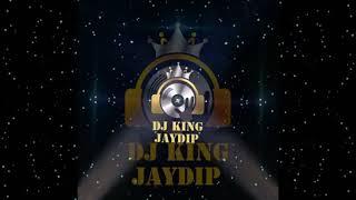 MIRZAPUR DIYLOG MIXX TRAP SONG DJ KING JAYDIP MIX 🎧