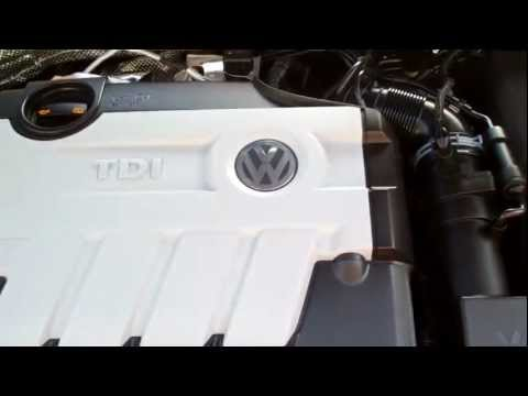How To - Inspect a new car's engine (Joke)