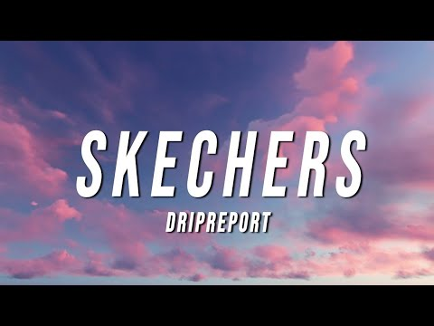 Skechers Official Lyrical Song If U Show Me Your B**bs| Show Me Boobs