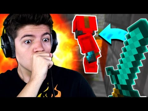 MY GREATEST KILL OF ALL TIME! | Minecraft MICRO BATTLES