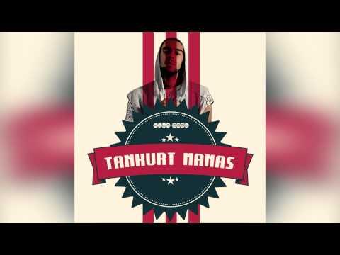 Tankurt Manas - Kula Cool