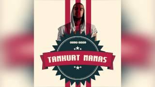 Repeat youtube video Tankurt Manas - Kula Cool