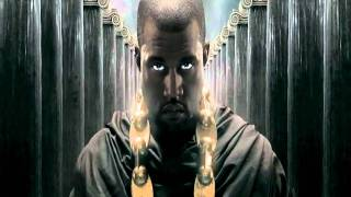 Kanye West ft. 2Pac & John Legend - Blame Game (D-Ace Remix - Download Link - Music Video)
