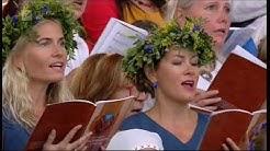 Tallinnan laulujuhlien avajaiskonsertti