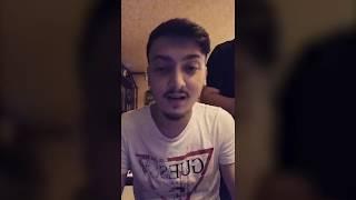 Gyuliano - Ai o vorba dulce (Live)