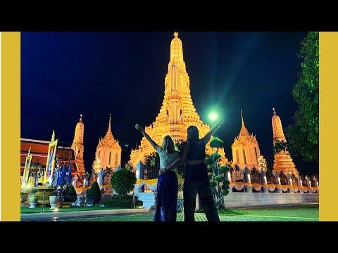 bangkok-|-chinatown-und-tempel