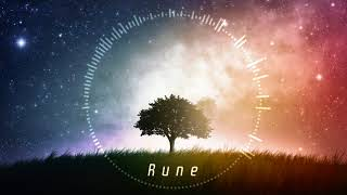 KANATA - Rune (カナタヒカリ公式エンディング曲 #2)