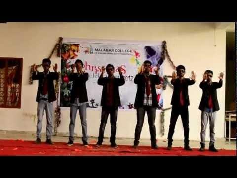 Download aayiram kannumayi vineeth sreenivasan full song ...