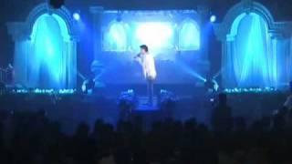 Video | Lac Mat Mua Xuan 2 Dam Vinh Hung new live show | Lac Mat Mua Xuan 2 Dam Vinh Hung new live show