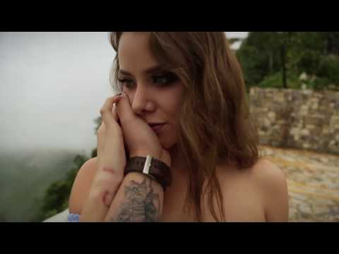 SARGENTORAP - EL ERROR FUI YO / VIDEO OFICIAL