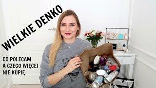MEGA DENKO,HITY I BUBLE