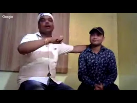 live Conversation with Saranabinda & Popular Singer Prince