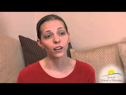 Individualized Massage Education