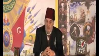 Kadir Mısıroğlu'nun Merhum Muhsin Yazıcıoğlu'na Dair Yaptığı Açıklama
