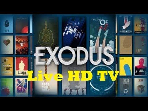 exodus live tv apk review