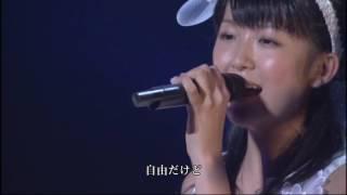 LIVE MIX ベリの七夕LIVEといえばこの曲.