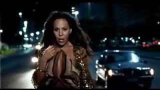 Bebel Gilberto 34 Momento 34 music video