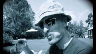 Havana Cultura - Rezando (Michel Cleis Remix)