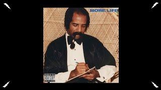 Drake - Madiba Riddim - Lyrics (Without Audio)