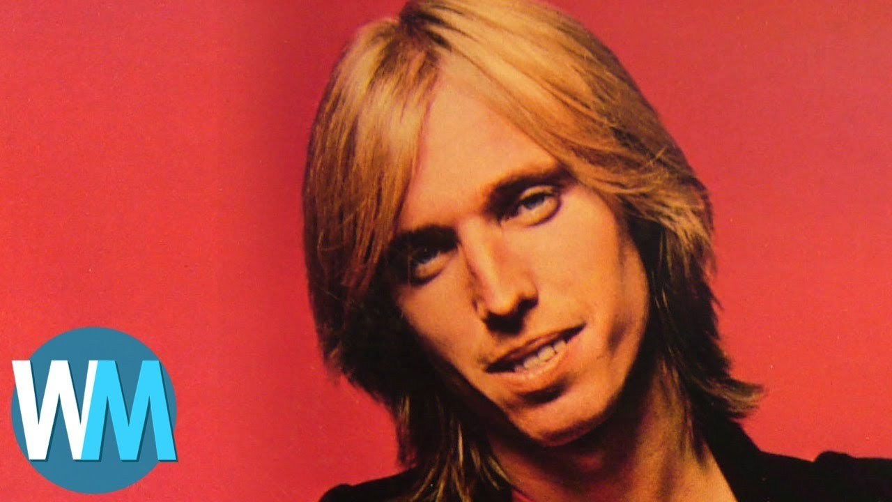 top 10 tom petty songs youtube. Black Bedroom Furniture Sets. Home Design Ideas