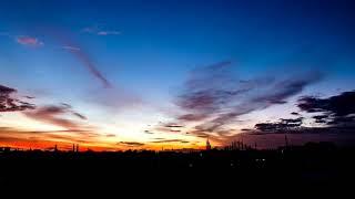Download Lagu Awan Bergerak Malam Hari Mp3 Video Mp4 3gp