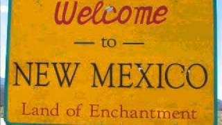 Oppenheimer Analysis - New Mexico 1982
