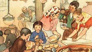 Baixar Só Canções de Natal Portuguêsas! Quem Quiser Faça o Favôr de Copiar e Divulgar no seu Canal!