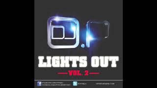 DJ O.P 17 LL Cool J Hey Lover.m4v