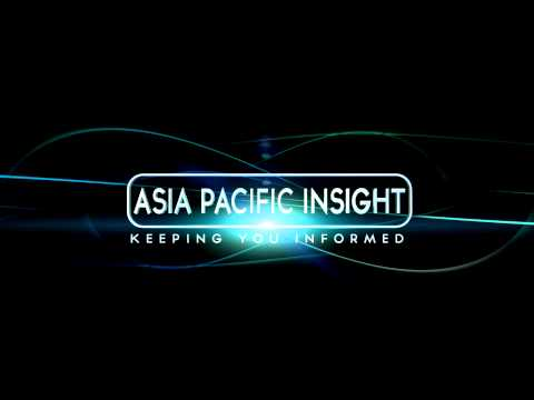 Asia Pacific Insight