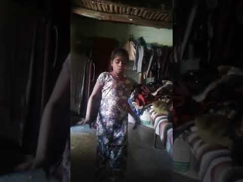Kajal Kushwaha 7615 Gmail com