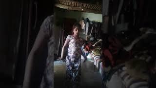 Baixar Kajal Kushwaha 7615@ Gmail .com