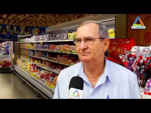 (JC 15/03/17) Com preços dos ovos de Páscoa em alta, produtos caseiros ganham espaço no mercado