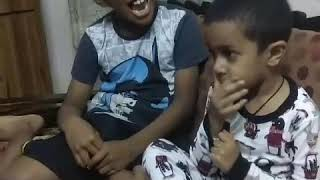 Funny dubsmach-2