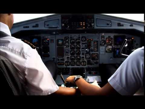 Cape Verde Flights 2014