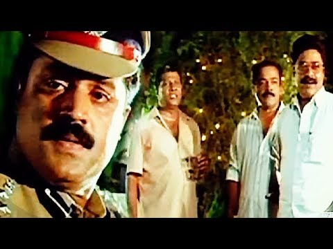 sureshgopi gets angry on minister at party ratheesh shobana malayalam film movie full movie feature films cinema kerala hd middle trending trailors teaser promo video   malayalam film movie full movie feature films cinema kerala hd middle trending trailors teaser promo video