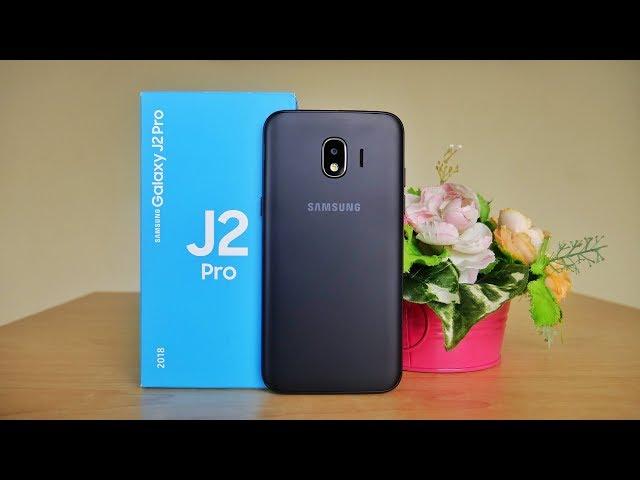 Harga Samsung Galaxy J2 Pro 2018 Murah Terbaru Dan Spesifikasi