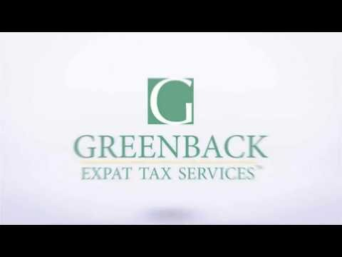 How Will the 2013 Tax Laws Impact Your Expatriate Tax Return?